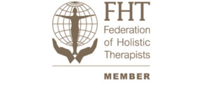 FHT Federation-of Holistic Therapists