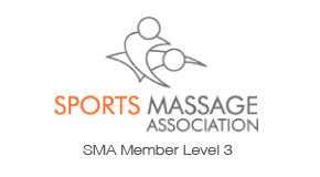 Sports Massage Association